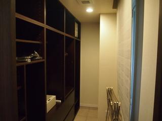 カフーリゾートフチャクコンド・ホテルの部屋の写真とアメニティなど